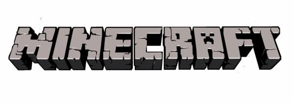 Вышел Minecraft 1.4.5 Pre-release - релиз 1.4.5 не за горами