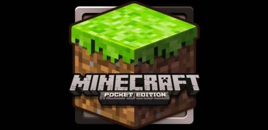 [Minecraft PE] Как попасть в ад в Minecraft PE 0.5.0