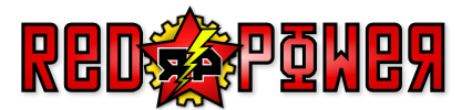 [1.4.6] RedPower 2 - даёшь больше пользы от редстоуна!