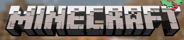 В свет вышел новый Minecraft snapshot 13w01a