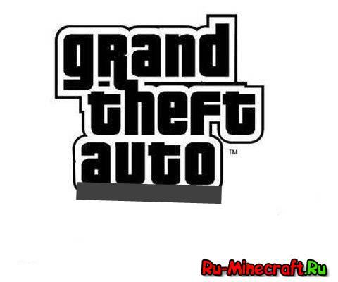 [Skins] Подборка скинов - Grand Theft Auto