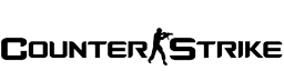 [Skins] Подборка скинов - Counter Strike