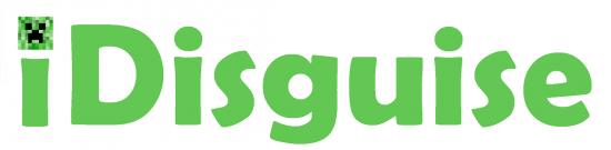 [Plugin] IDisguise v1.5.3 - превращаемся в любого моба