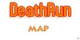 [Map][1.4.6 - 1.4.7]DeathRun - Бег на смерть