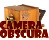 [Plagins][1.6.2] CameraObscura - делать фотографии при помощи карт
