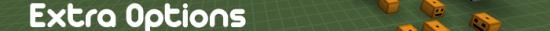 [1.4.7][ModLoader]Extra Options - Новое окно интерфейса