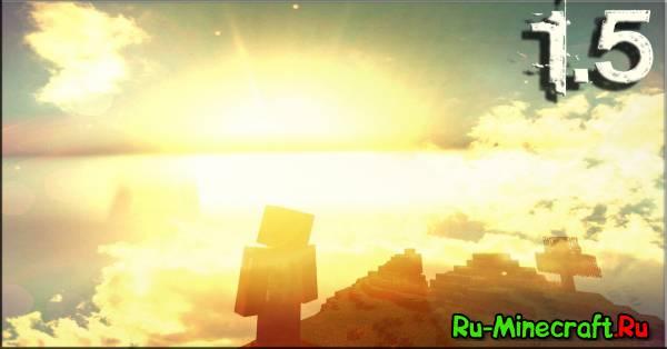 Minecraft 1.5 - Что ждет нас в будущем