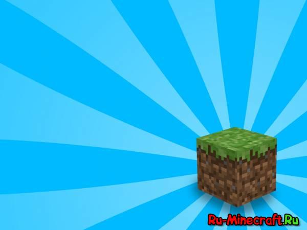 [Bukkit][1.4.6] Готовый сервер MineCraft от Angelina