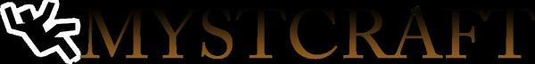 Mystcraft - мисткрафт [1.11.2] [1.7.10] [1.6.4] [1.5.2]