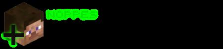 Custom NPC - инструкция по моду, как делать квесты