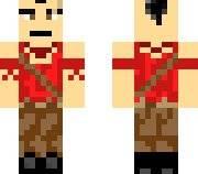 Скачать Скин Васа Из Far Cry 3 Для Minecraft
