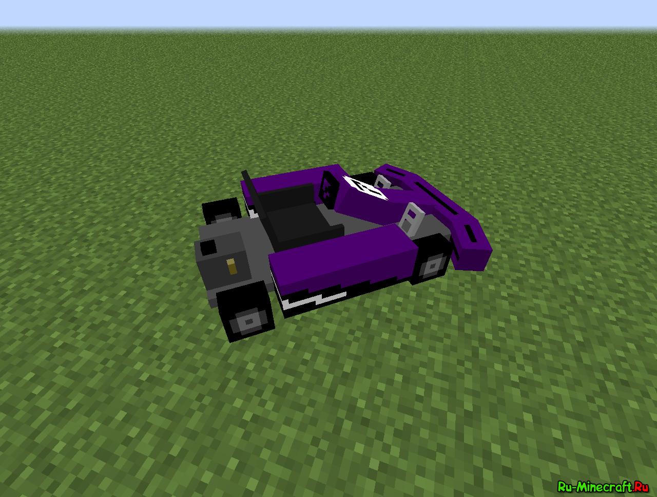 Как сделать стекловолокно в minecraft фото 815