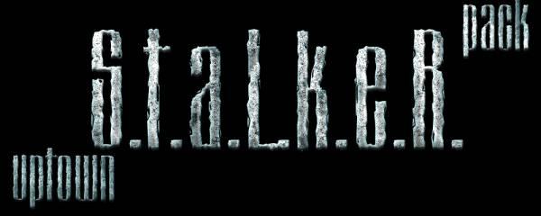 [Skins] Скины по S.T.A.L.K.E.R'у - Stalker pack (14 скинов)