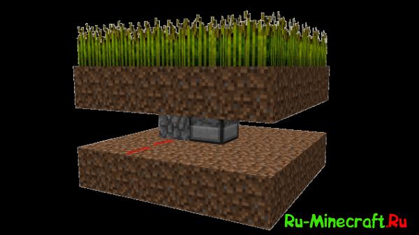 [1.4.7] Luigis Industrial Farming - Индустриальная ферма