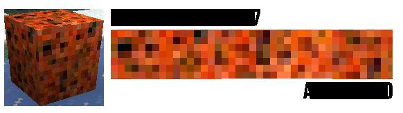 [1.4.7] Contagion v0.1 - инфекции в мире майнкрафт