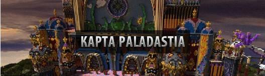 [Map] Paladastia- великолепная карта!