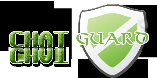 [1.5.1-1.9][Bukkit]ChatGuard 7.3.3- анти-мат, анти-флуд, анти-капс