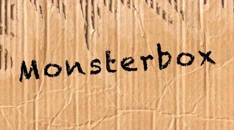 [1.5.1\1.4.7] [BUKKIT] MonsterBox - создаем свои спаунеры