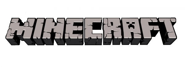 MINECRAFT 2 COMING SOON