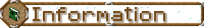 Alvoria's Sanity TexturePack [1.12.2] [1.11.2] [1.9][64x]