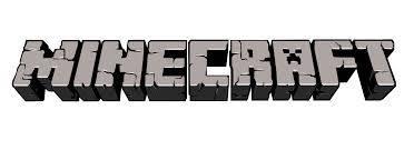 [!!!] Minecraft'y 4 года!