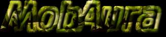 [1.5.2] MobAura - бедные животные ;(