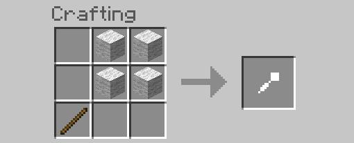 MineChess - мод на шахматы в майнкрафт [1.8.9] [1.7.10] [1.5.2]