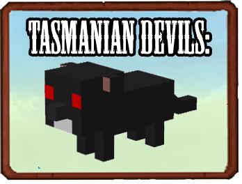 [1.5.2] Australian Animals - прямо из Австралии