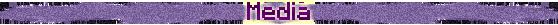 [1.5.2][SP|MP|LAN] EnderStuff++ - улучшенный Эндер