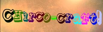 [1.5.2][16px] Chirco-Craft - интересные текстуры