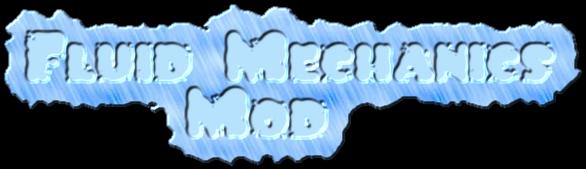 Fluid Mechanics - система жидкости [1.6.4|1.5.2]