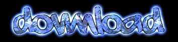 [1.5.21.7.101.8] Zombie Sunscreen - крем от загара для зомби (и не только)!
