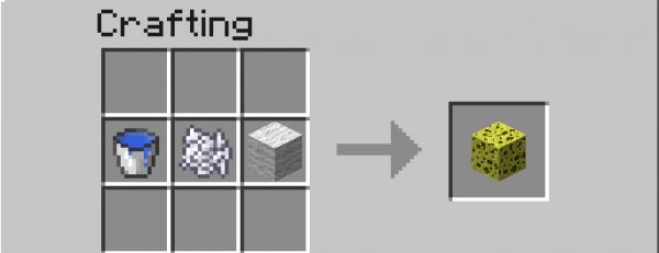 Colorful Armor Mod - Раскрась доспехи [1.10.2] [1.9.4] [1.8] [1.7.10] [1.6.4] [1.5.2]
