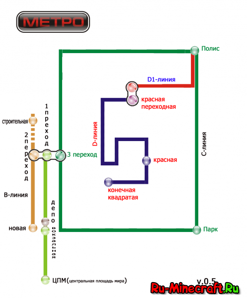 [Map] Эбола