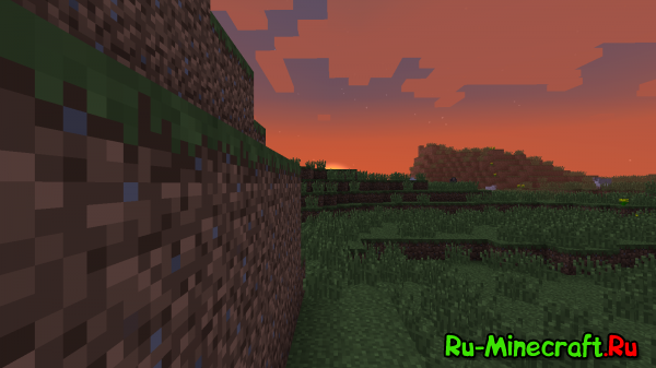 [Client][1.5.2] Сборка Minecraft от Совекса для комфортной игры
