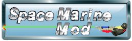 [1.4.7 - 1.5.2] Space Marine Mod - Новое оружие и утилиты!