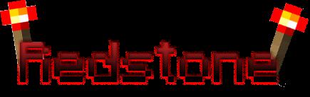 [Client][1.5.2] Minecraft by TeRaN v0.02 (botbireta)