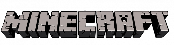 [Server][1.9] Сборка EmpireMinecraft  + КАРТА