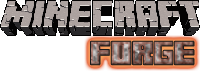 [1.7.2] Minecraft Forge ModLoader - основной API для модов