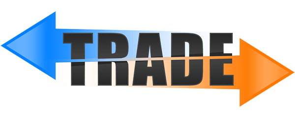 [Plugin] Trade v0.5.5b - безопасный торг [1.4.5-R0.2]