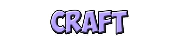 Ore Spawn Mod мобыоружиеброня [1.7.10] [1.6.4]