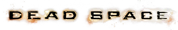 [1.5.2] Dead Space Mod - Мод по игре Dead Space