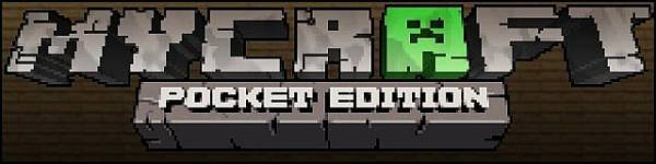 MyCraft - Текстурпак для Minecraft: Pocket Edition
