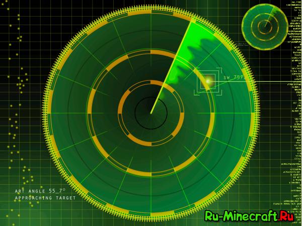 Хостинг Minecraft :: Мониторинг