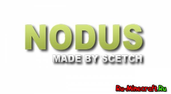 [1.5.2]Nodus cliend by Tema002