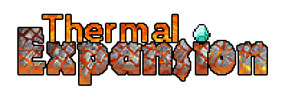 [Servers][1.5.2]Термально-Индустриальная сборка - сборка сервера на сборку клиента