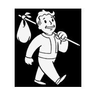 [1.6.1][16pх] MINEOUT - Fallout!