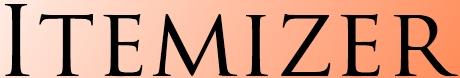 [Plugin][1.6.2][Bukkit] Itemizer - меняй название и описание любого предмета!