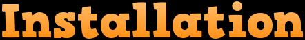 Scenter mod [1.12.2] [1.11.2] [1.10.2] [1.9.4] [1.8.9] [1.7.10]