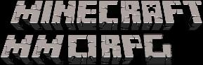 [Game] Minecraft MMORPG - онлайн клон Minecraft`a